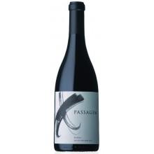 Passagem Reserva 2015 Red Wine