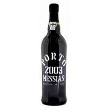 Messias Colheita 2004 Port Wine