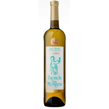 Tapada dos Monges 2014 White Wine