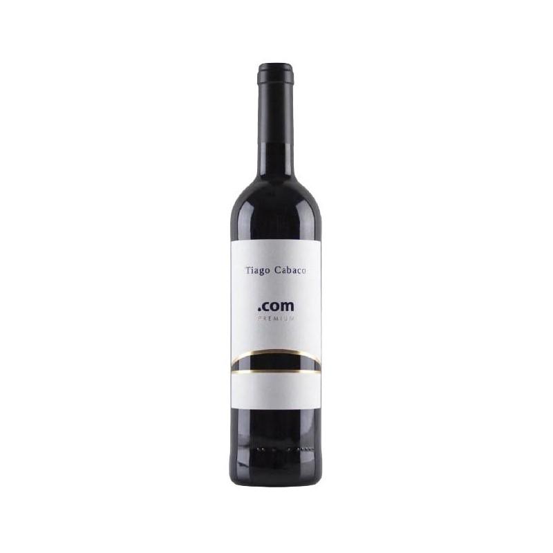 .Com 2016 Red Wine
