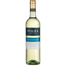 Fiuza Sauvignon Blanc 2016 White Wine