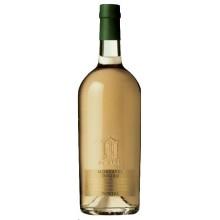 Portal Moscatel Douro White Wine
