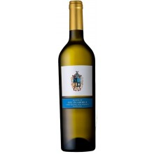 Quinta de Foz de Arouce 2016 White Wine