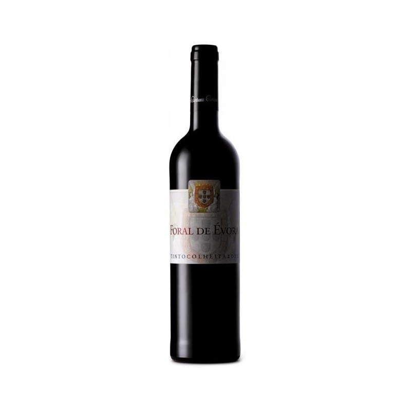 Foral de Évora 2013 Red Wine