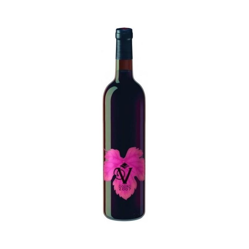 Vértice Grande Reserva 2010 Red Wine