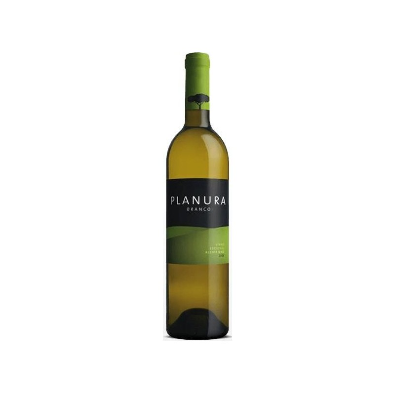 Planura 2016 White Wine