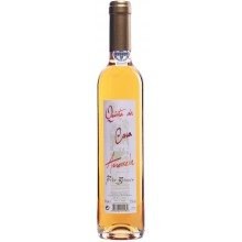 Quinta da Casa Amarela White Port Wine (500ml)