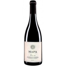 Mapa Reserva 2014 Red Wine