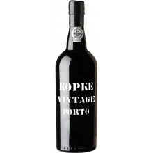Kopke Vintage 1998 Port Wine