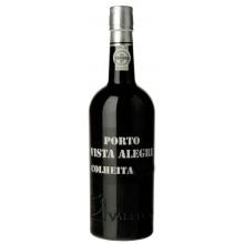 Vista Alegre Colheita 2004 Port Wine