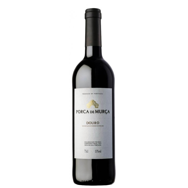Porca de Murça 2016 Red Wine