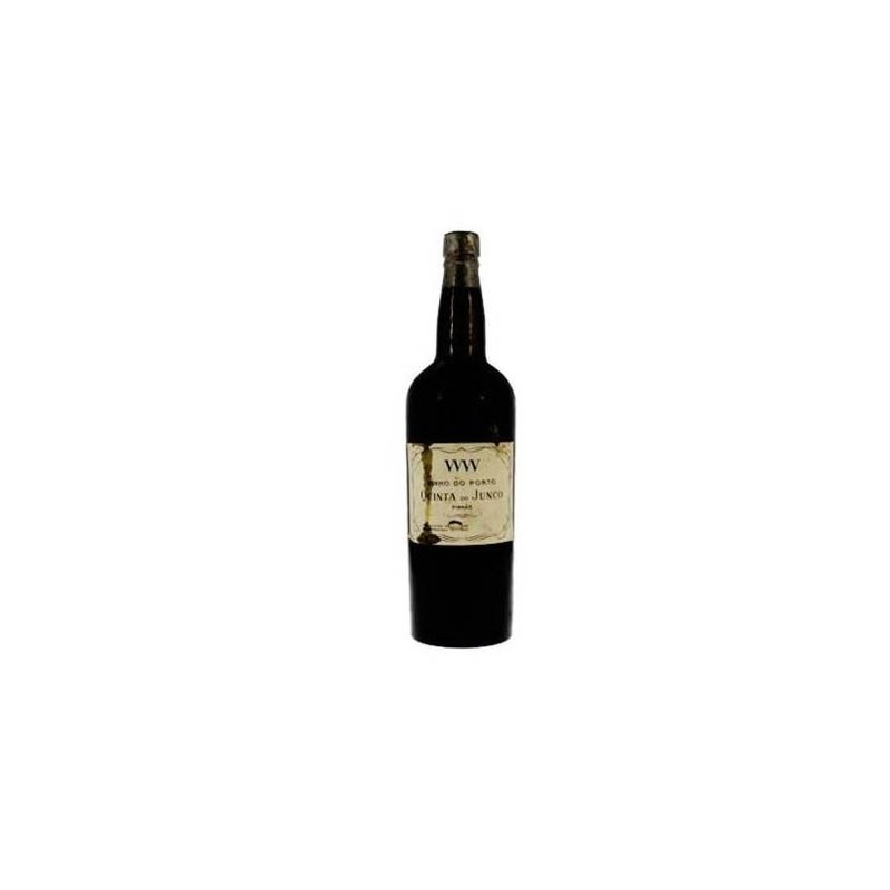 Quinta do Junco VVVV 1947 Port Wine