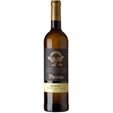 Proeza 2016 White Wine