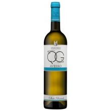 Quinta de Gomariz Avesso 2016 White Wine