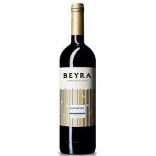 Beyra Superior 2012 Red Wine