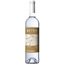 Beyra Biológico 2015 White Wine