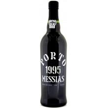 Messias Colheita 1995 Port Wine