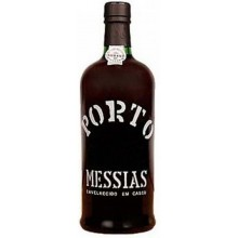Messias Colheita 1969 Port Wine