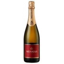 Messias Milésime Grand Cuvée 2013 Sparkling White Wine