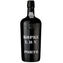 Kopke LBV 2013 Port Wine