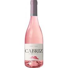 Cabriz Colheita Selecionada 2017 Rosé Wine