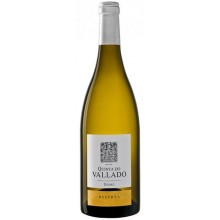 Quinta do Vallado Reserva 2017 White Wine
