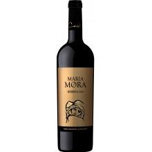 Maria Mora Reserve 2014 Red Wine