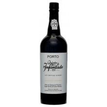 Quinta do Infantado LBV 1996 Port Wine