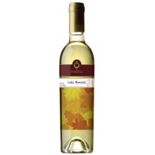 Quinta do Portal Late Harvest 2015 White Wine (375ml)