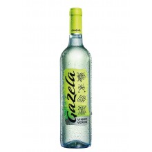 Gazela White Wine