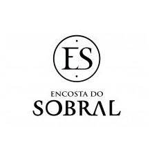 Encosta do Sobral Touriga Nacional 2016 Red Wine