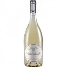 Marquês dos Vales Grace Alvarinho 2013 White Wine