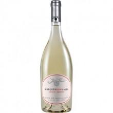 Marquês dos Vales Grace Arinto 2015 White Wine