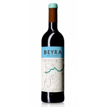 Beyra 2014 Red Wine