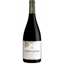 Cedro do Noval 2013 Red Wine