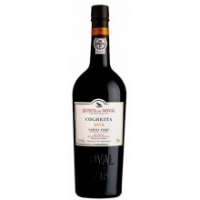 Quinta do Noval Colheita 1976 Port Wine