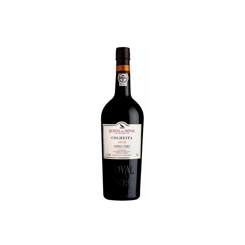 Noval Colheita 1976 Port Wine