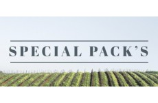 Special Pack's