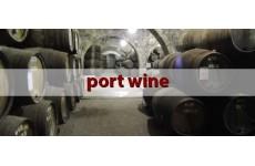 Portwine -Best wines Word