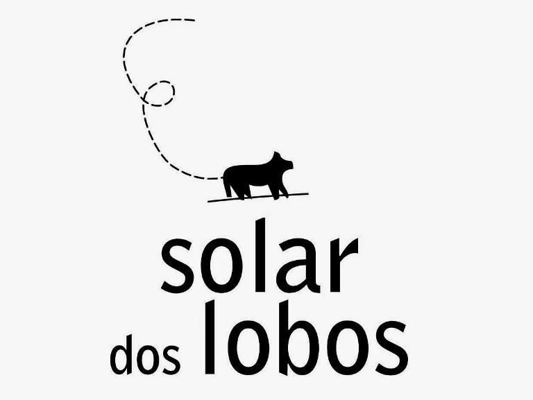 Solar dos Lobos