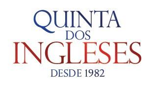Quinta dos Ingleses
