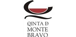 Quinta do Monte Bravo