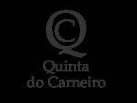 Quinta do Carneiro