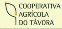 Cooperativa Agrícola do Távora