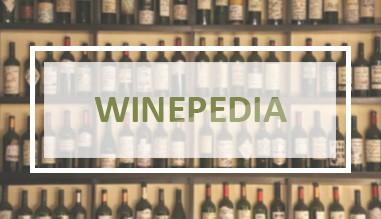 Vinepedia