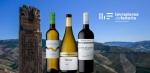 Awarded Lavradores de Feitoria wines