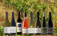 CM Wines from the Dao region