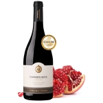 Gold for the Ravasqueira at the Mundus Vini Summer Tasting 2018