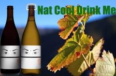 Nat Cool Drink Me by Niepoort