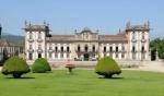 Palacio Brejoeira alvarinho
